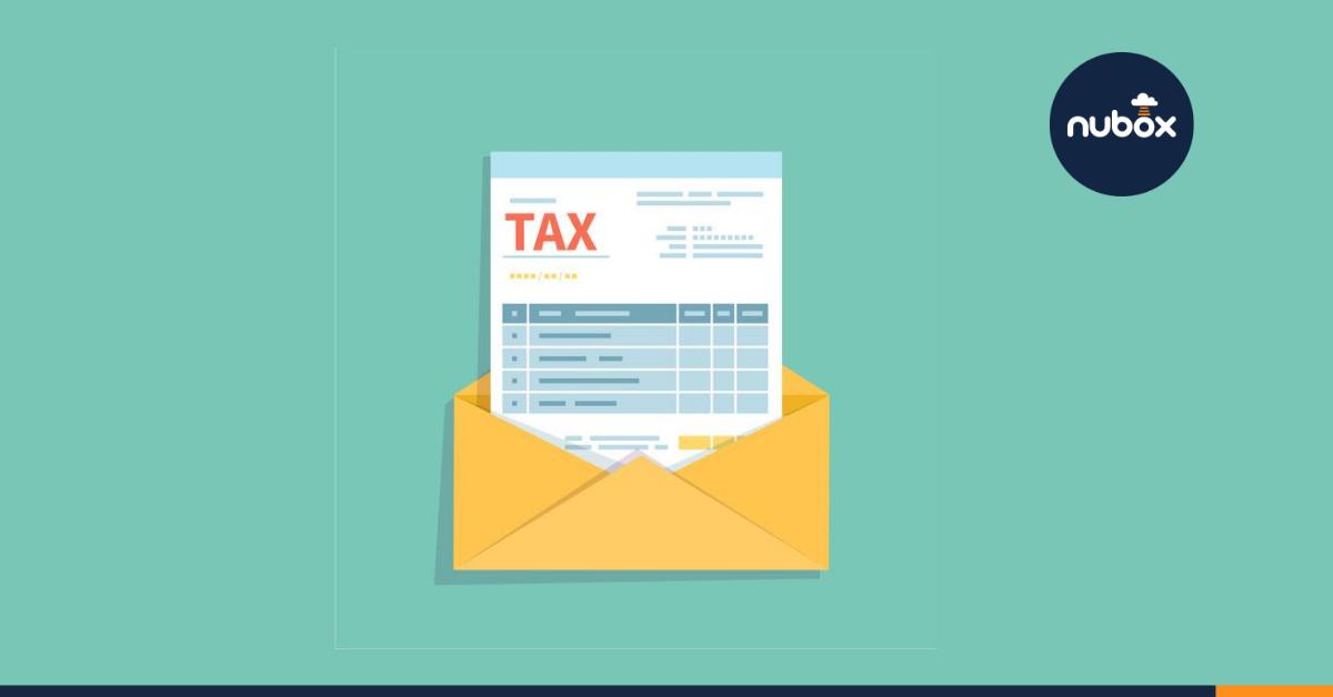 ¿Qué es el Impuesto de Primera Categoría y cómo se calcula?
