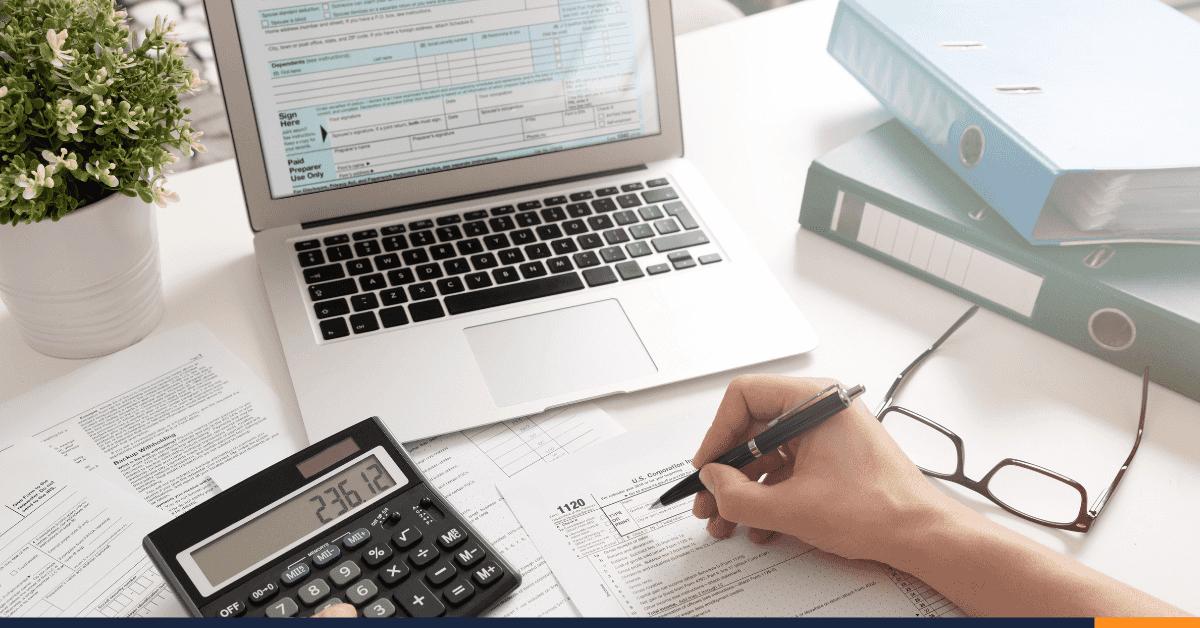 ¿Qué es el Pago Provisional por Utilidades Absorbidas?