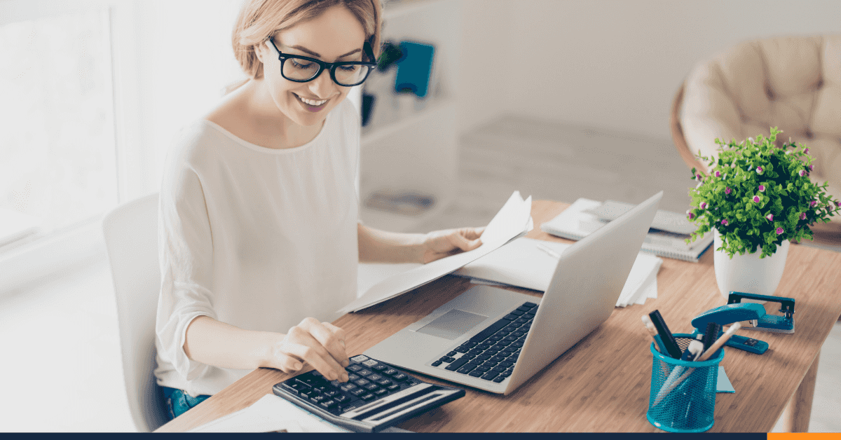 ¿Qué es el código 900 de la declaración de renta?