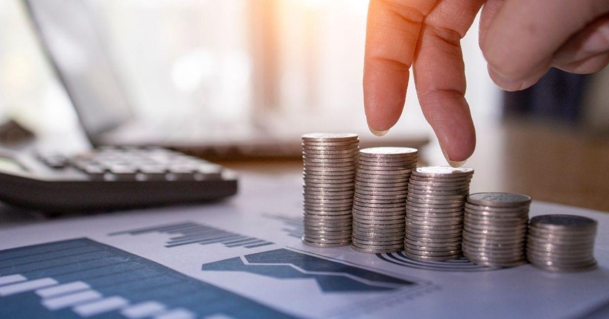 ¿Qué es el capital de trabajo y cómo debes calcularlo?