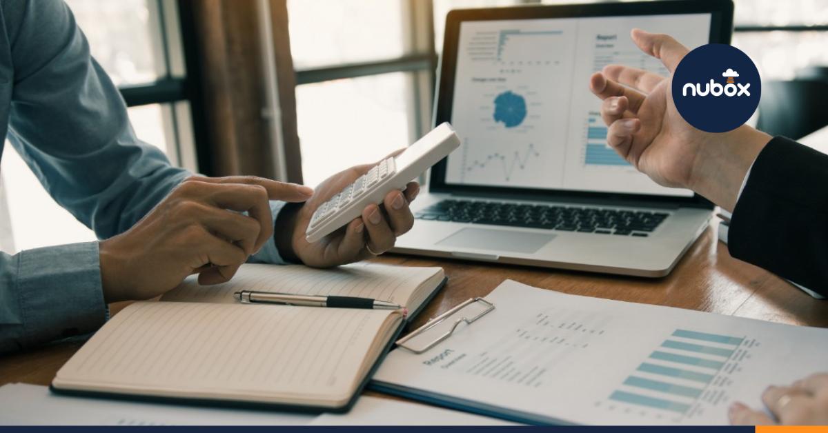 ¿Qué es el presupuesto anual de una empresa?