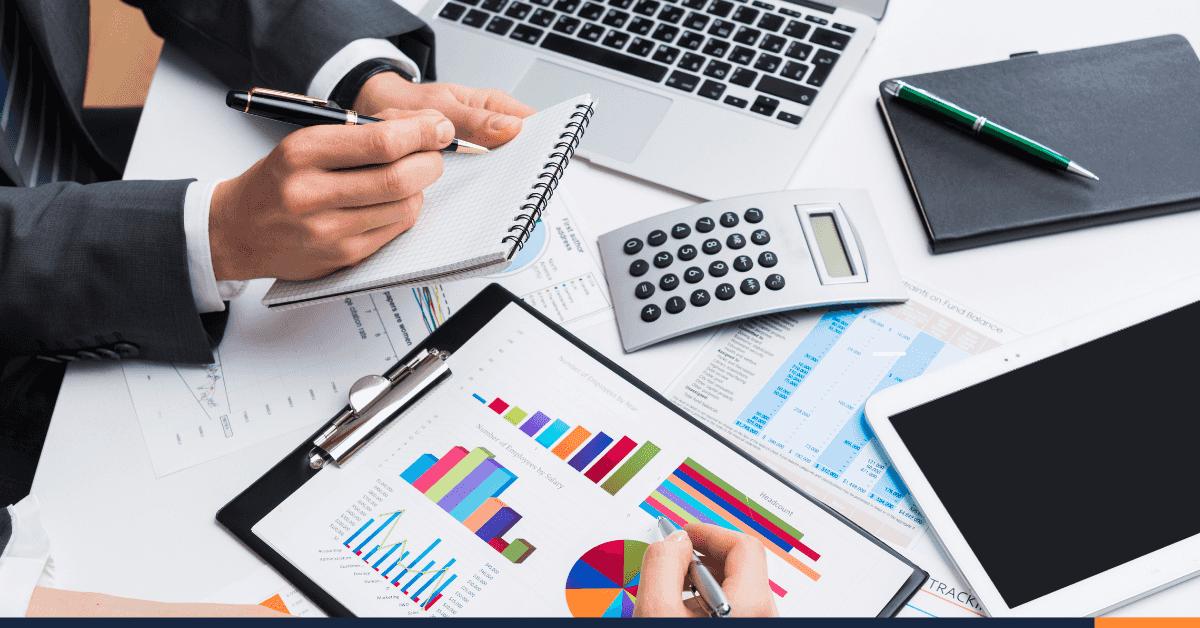 ¿Cómo calcular las remuneraciones en Chile?