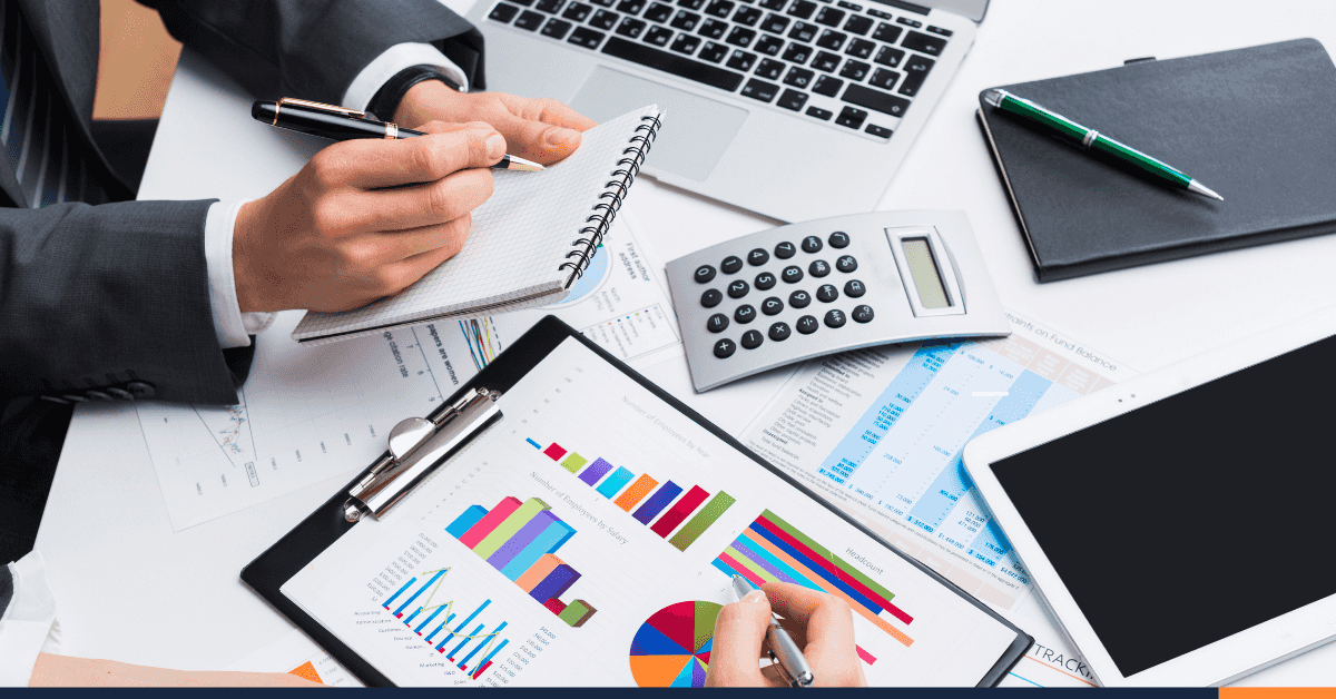¿Qué es el sueldo bruto y qué descuentos se realizan?