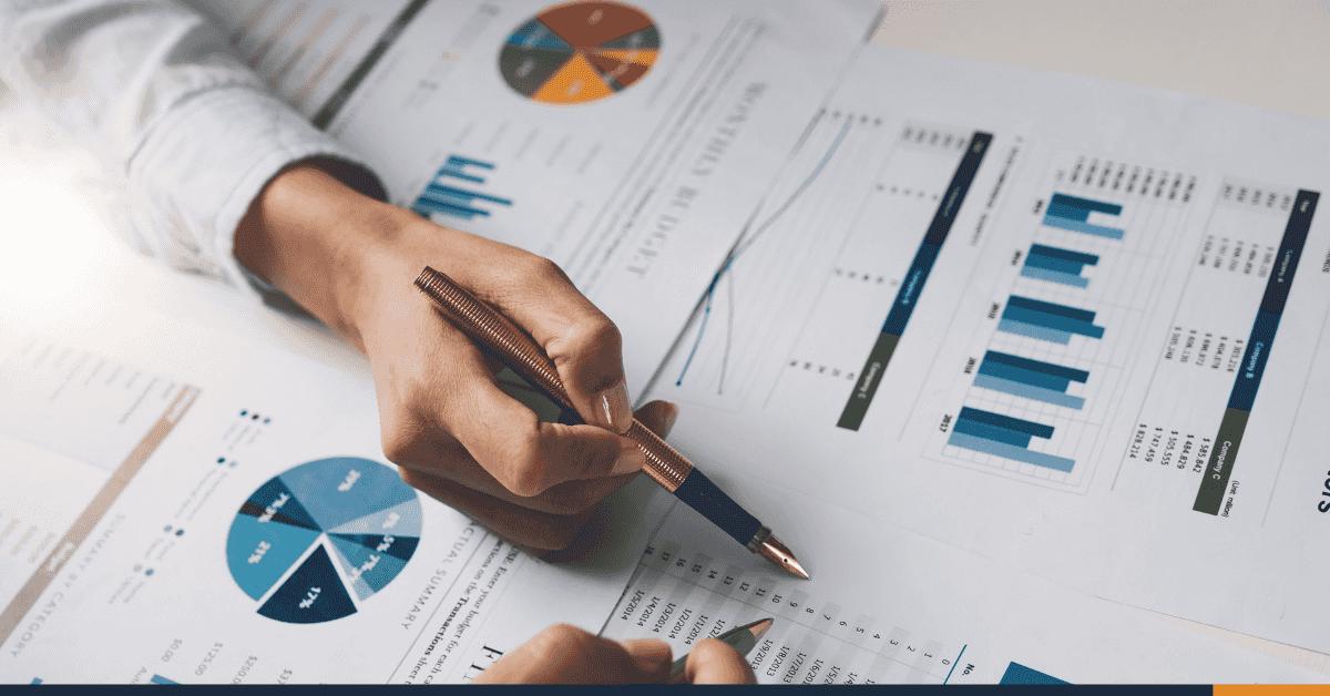 ¿Qué es la Corrección Monetaria?