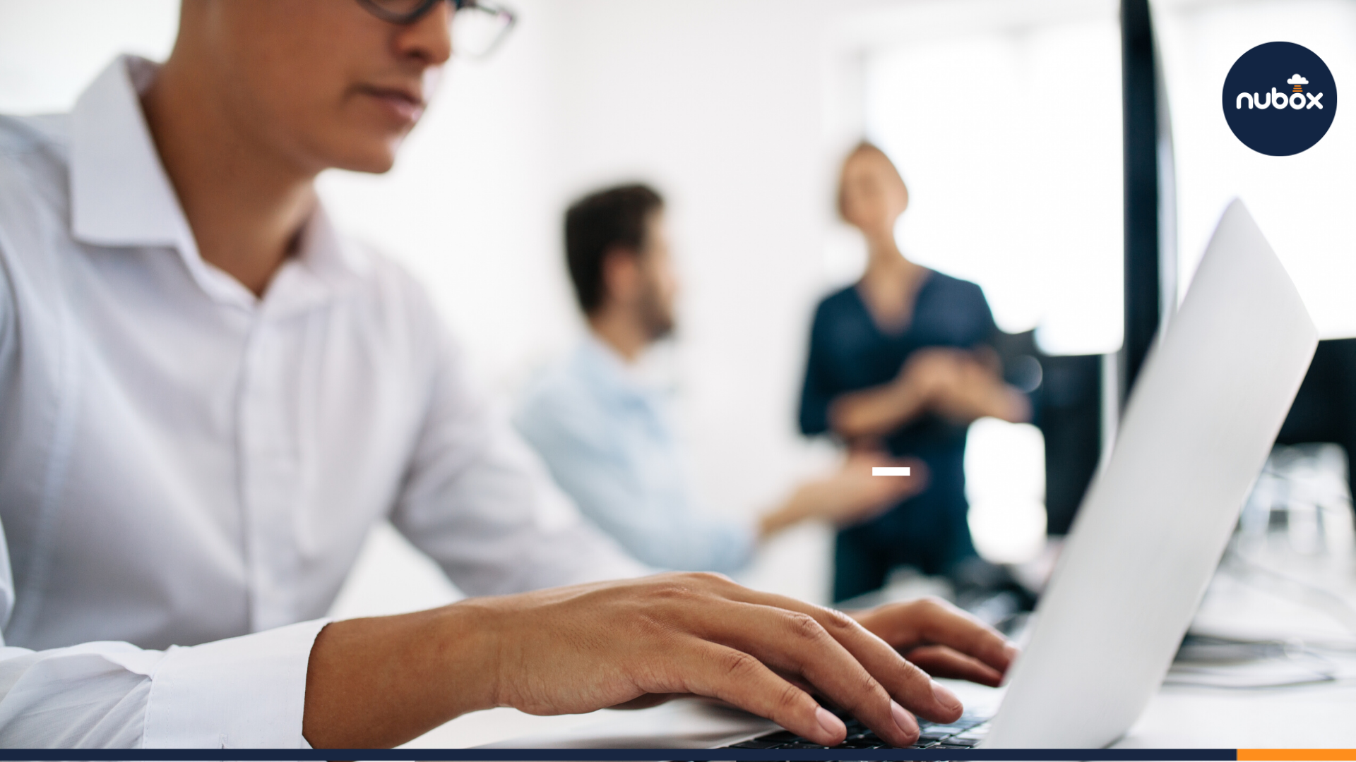 ¿Qué es un ERP Contable?