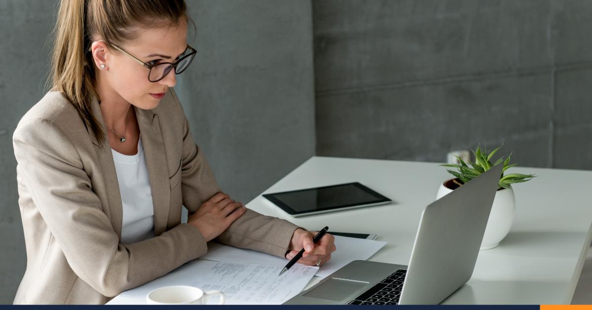¿Qué es un crédito incobrable y qué cambios plantea la Ley 21.210?