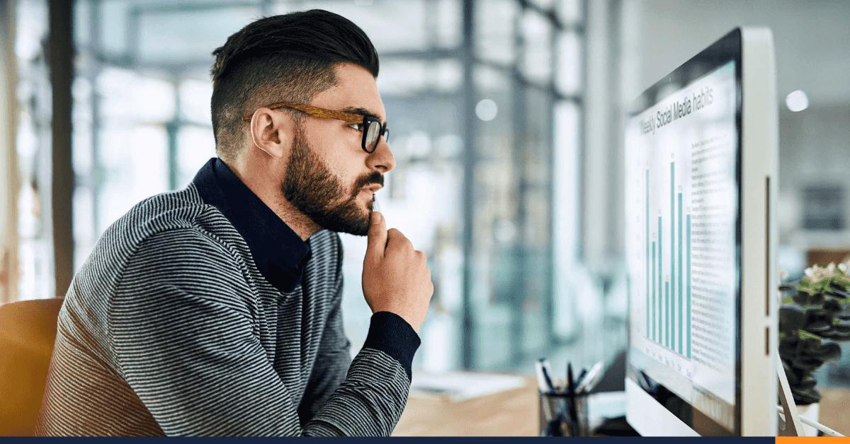 ¿Qué es un software ERP y por qué debes conocerlo?
