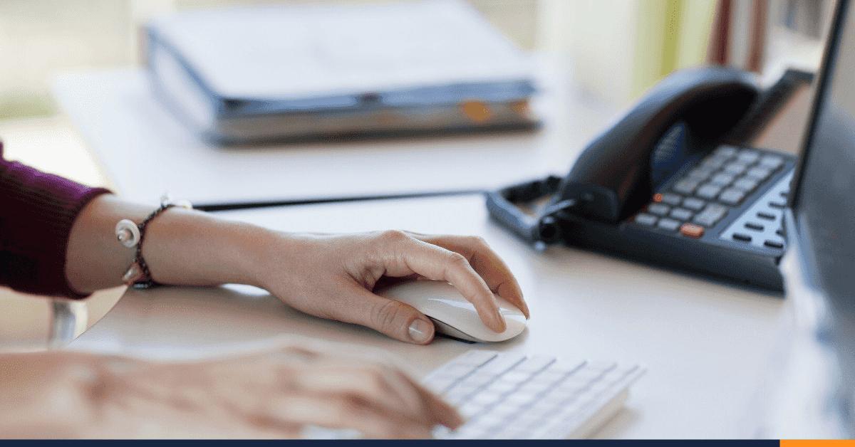 ¿Qué es una factura electrónica y cuál es su importancia en Chile?