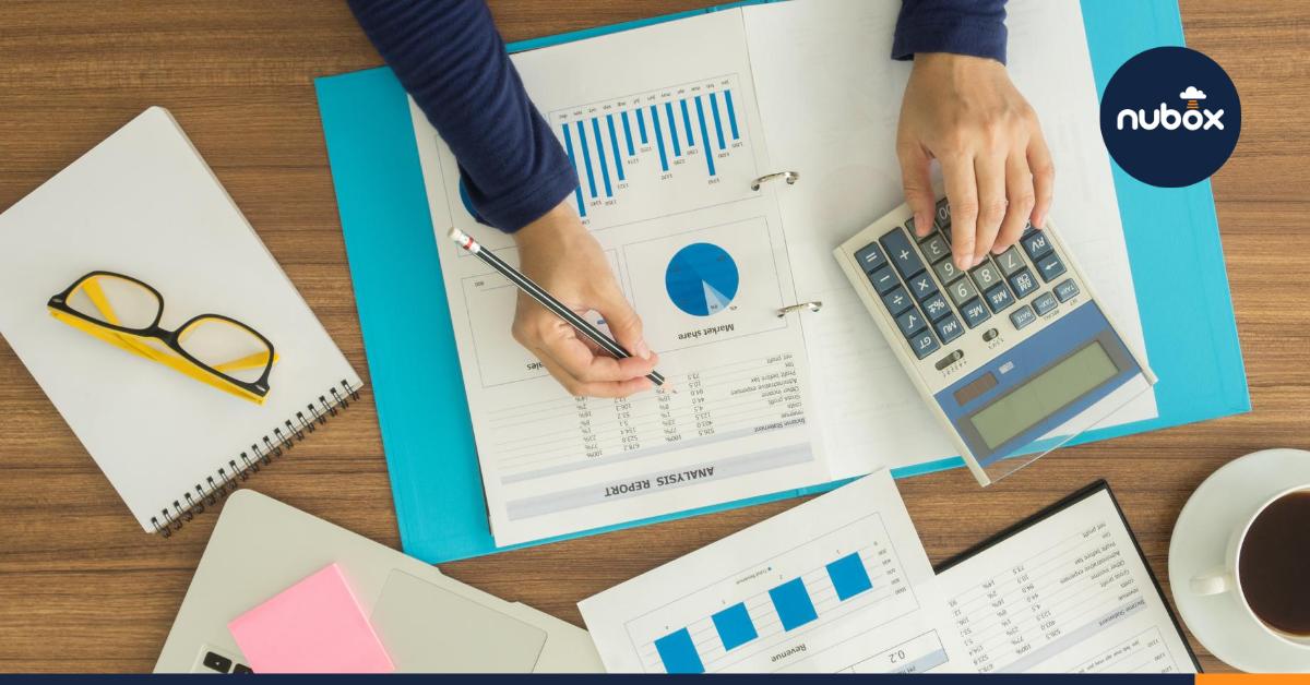 ¿Qué es y cómo sacar la carpeta tributaria?