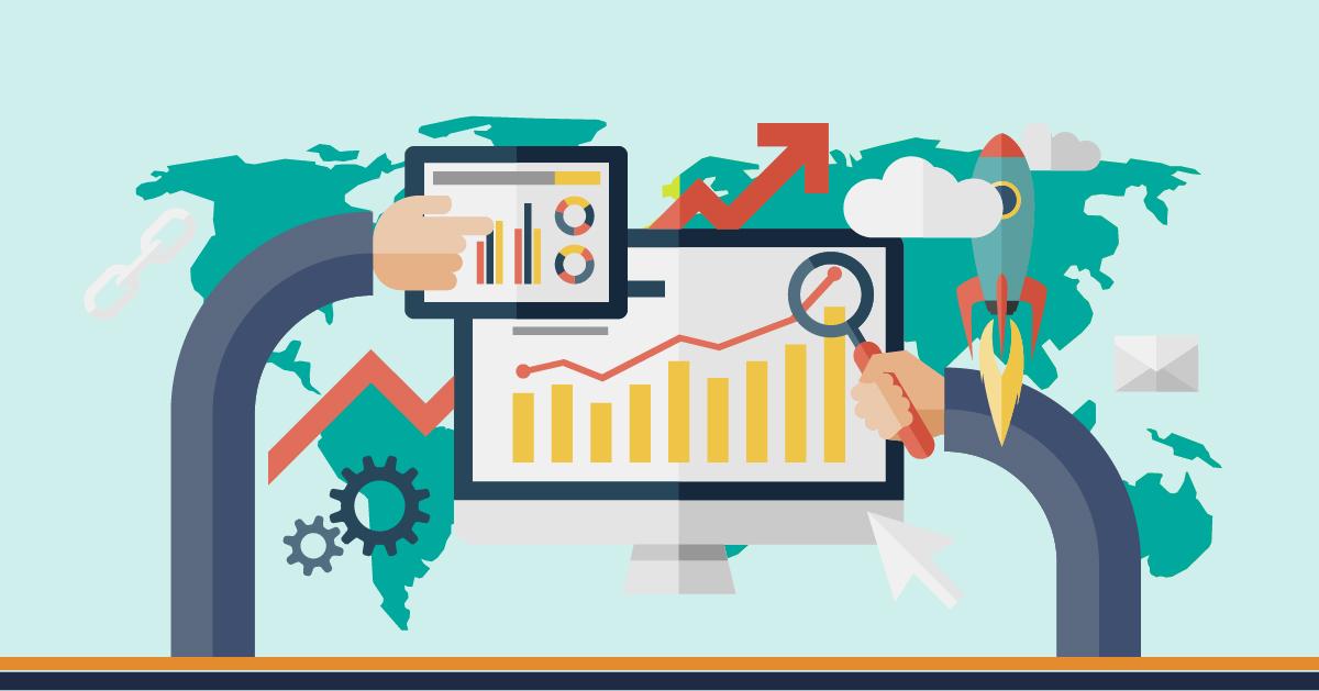 El rol de la tecnología en la competitividad empresarial