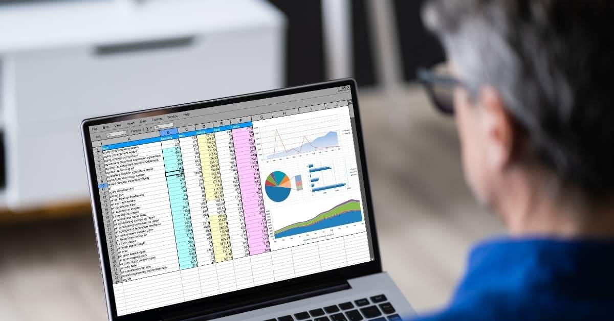 10 atributos que debe contener el mejor software contable