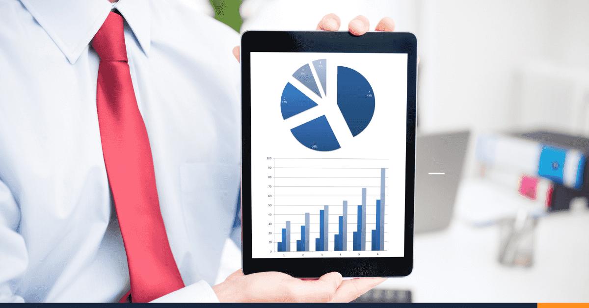 3 características de un software contable para Pymes