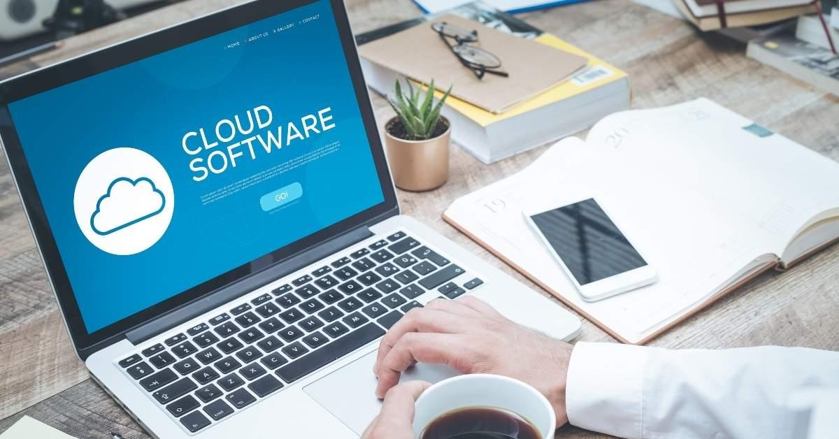 Software de contabilidad y facturación: ¿por qué te conviene integrarlos?