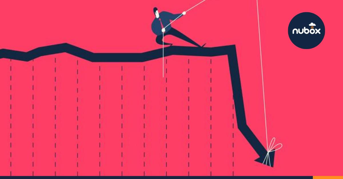 4 razones por las que fracasa una PyME y cómo vencerlas