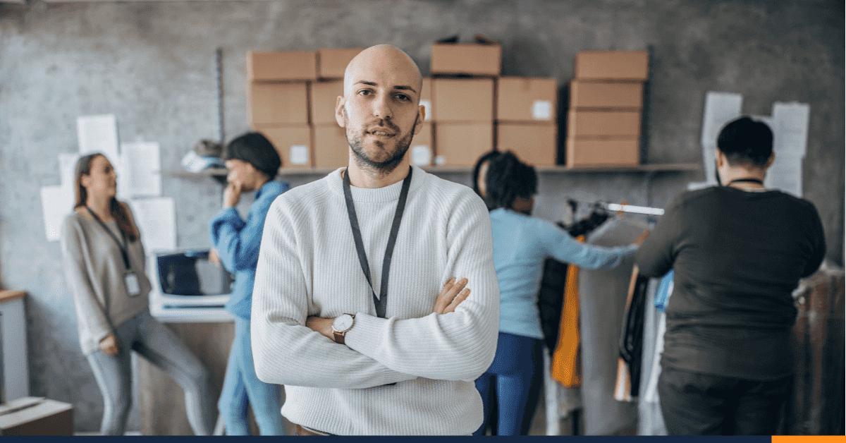 5 ideas de emprendimiento que te servirán de inspiración