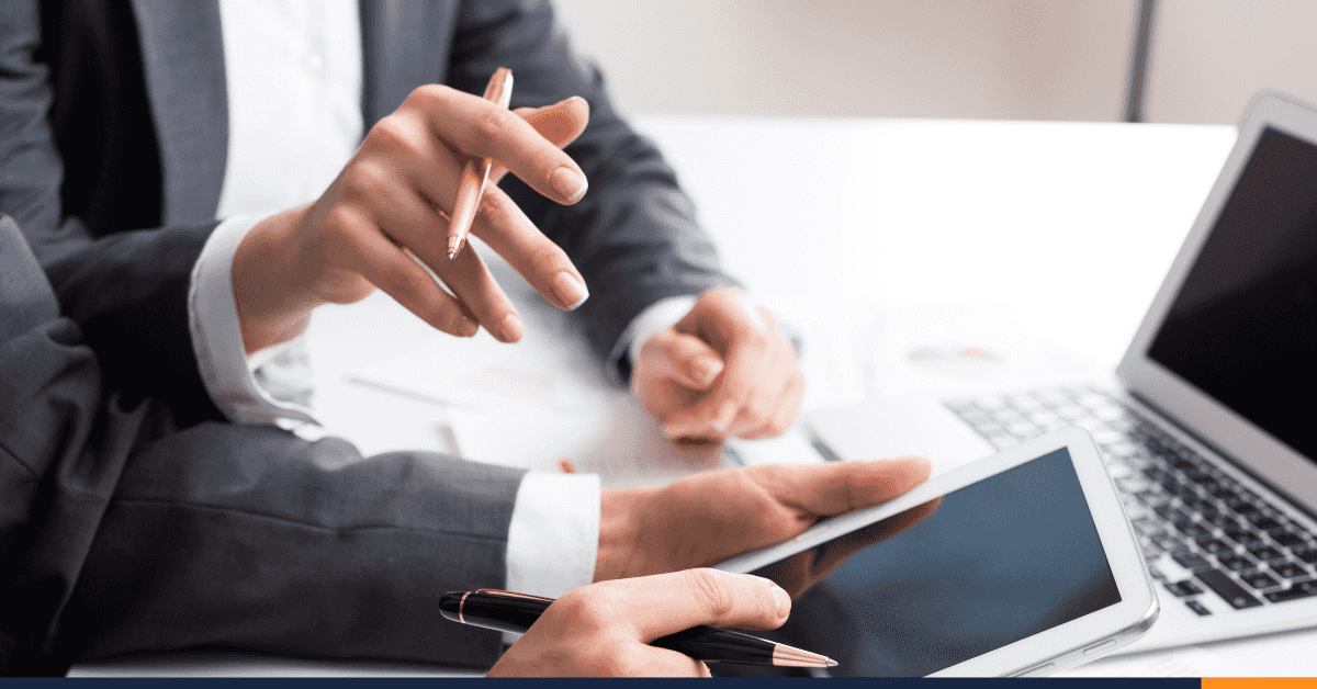 5 razones para dejar de llevar el libro de remuneraciones en Excel