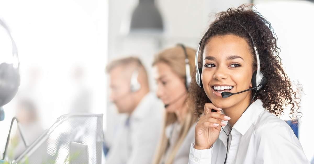 6 cosas que debes saber sobre el soporte técnico al cliente