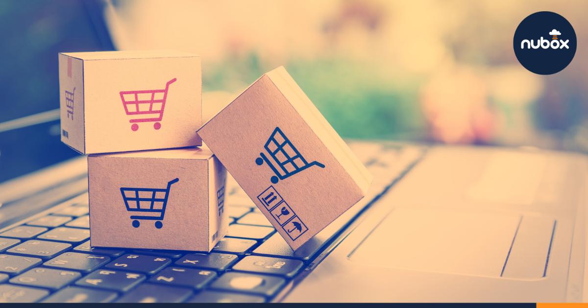 9 pasos para crear un ecommerce o tienda online en Chile