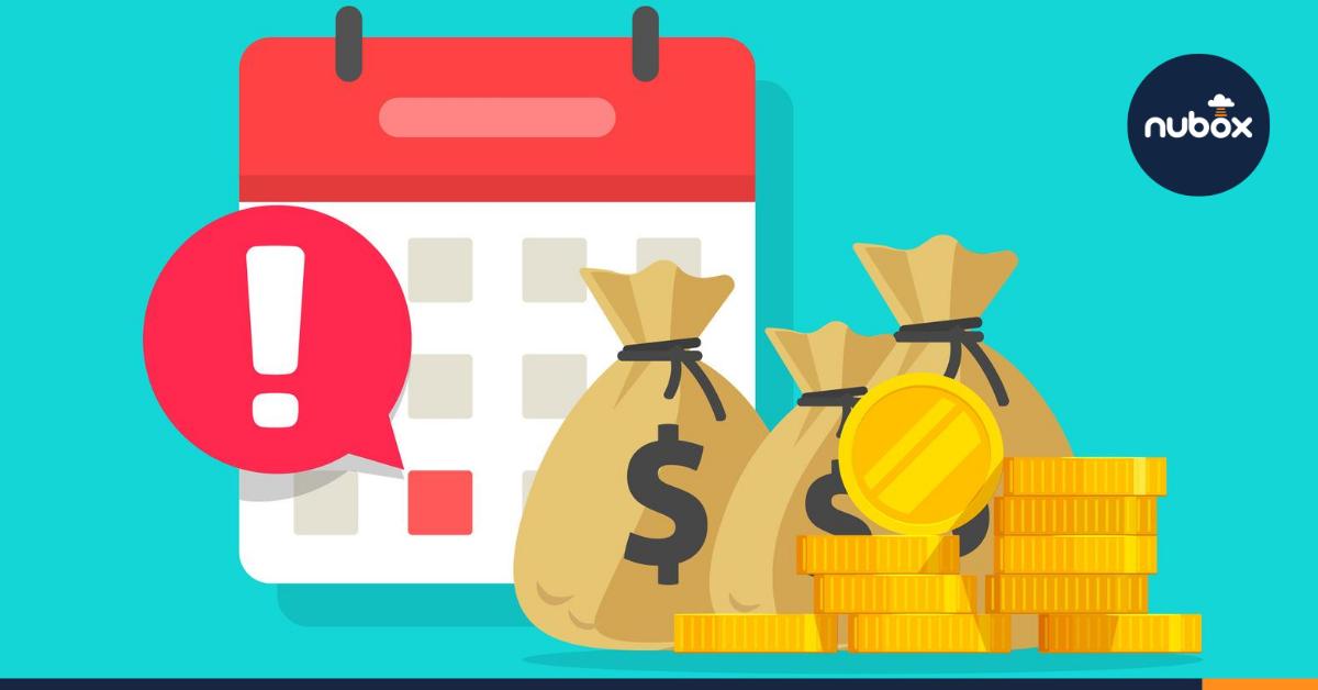 Fondo de UtilidadesTributables