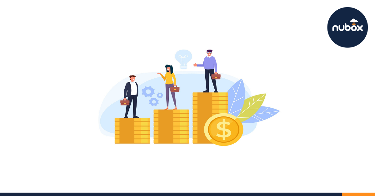 Beneficios tributarios: ¡existen y los puedes conseguir!