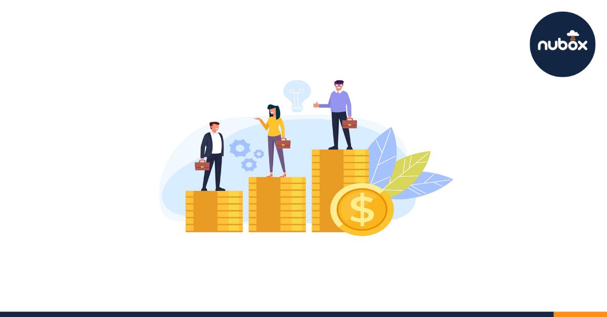 Beneficios tributarios