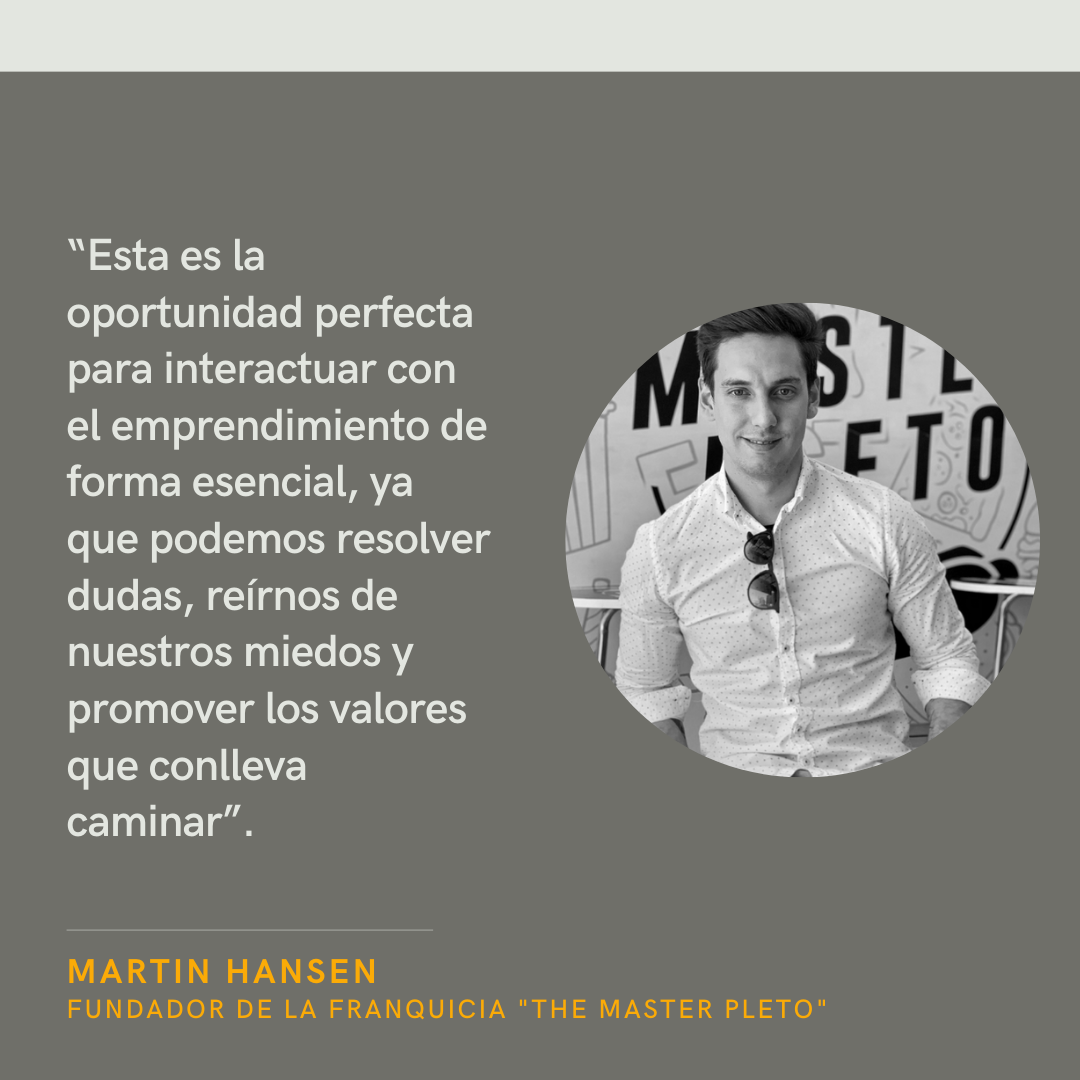 Martin-Hansen
