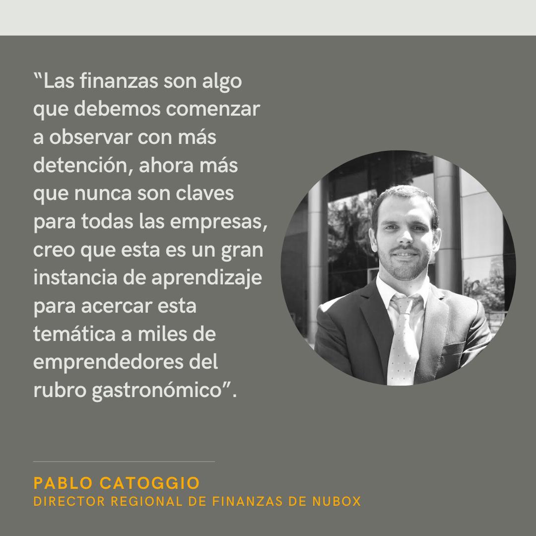 Pablo-Catoggio