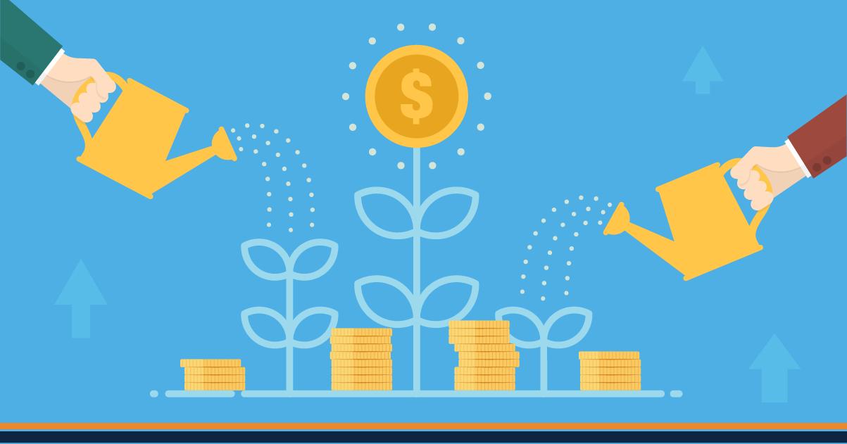 7 claves para hacer crecer tu negocio en 2018