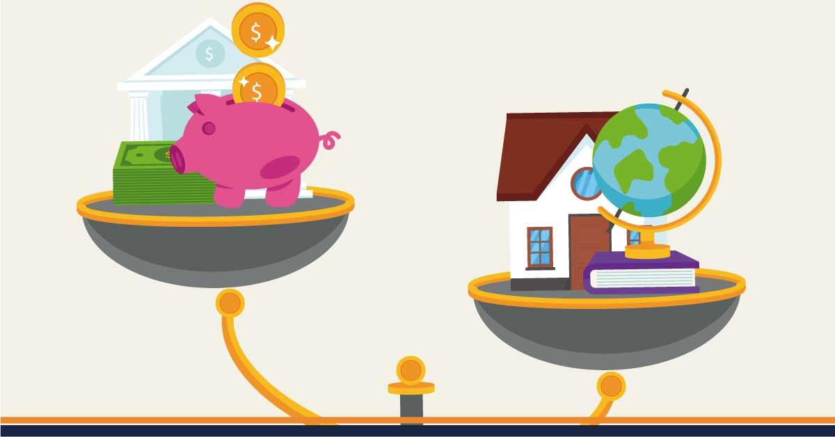 Inteligencia financiera: ¿Cómo aumentar activos y disminuir pasivos?