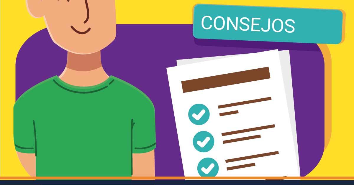 Consejos para hacer tu cierre contable 2017