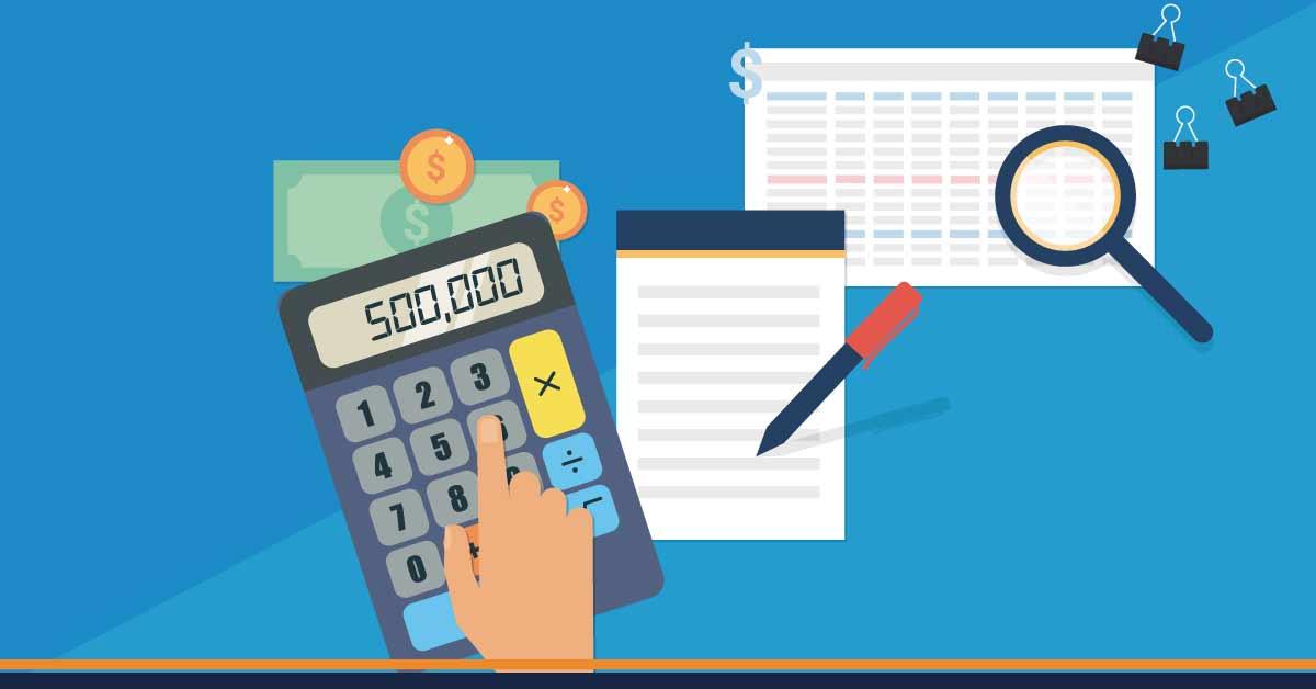 ¿Cómo calcular el sueldo líquido?