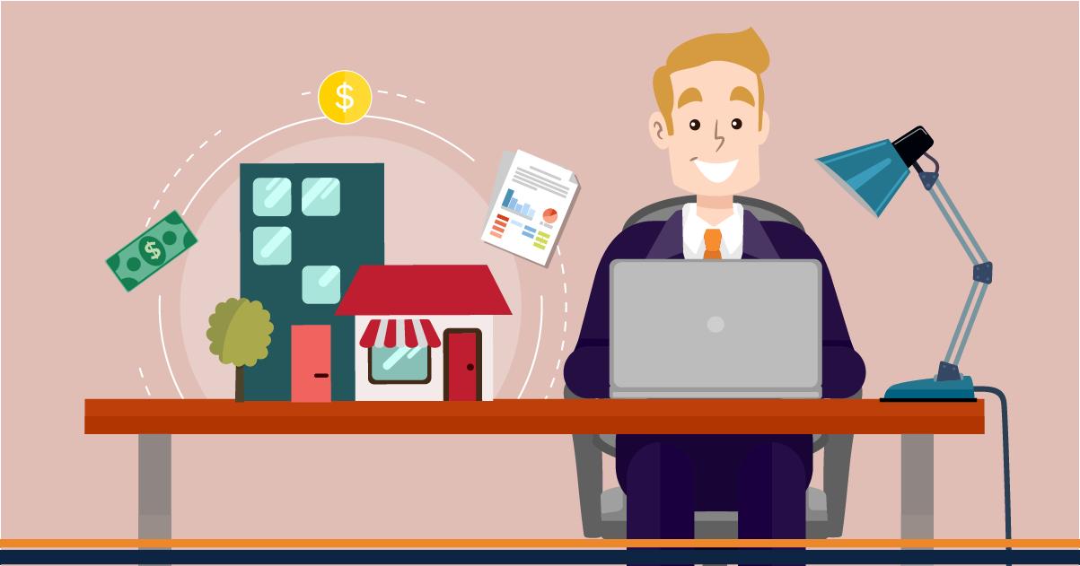 ¿Cómo contabilizar un leasing?