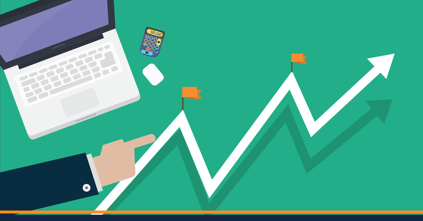 ¿Por qué es clave la contabilidad a la hora de emprender un negocio?