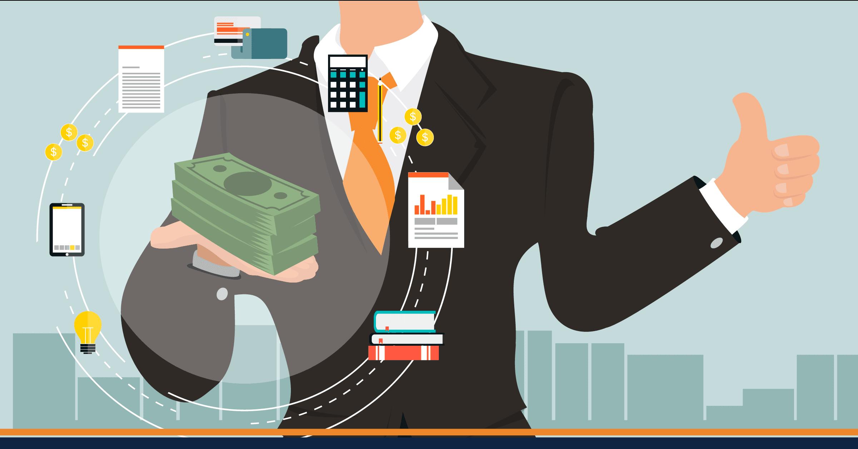Diferencia entre margen bruto y margen de rentabilidad