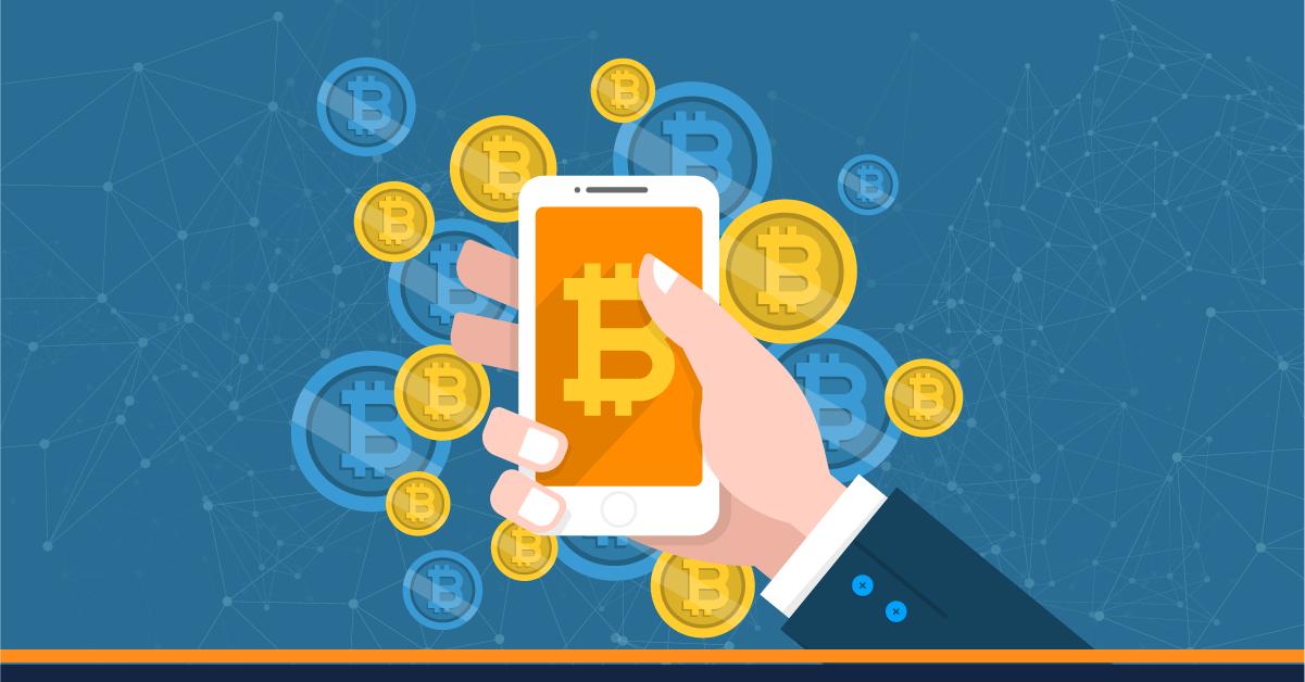 ¿Qué son las criptomonedas, moneda virtual y dinero digital?