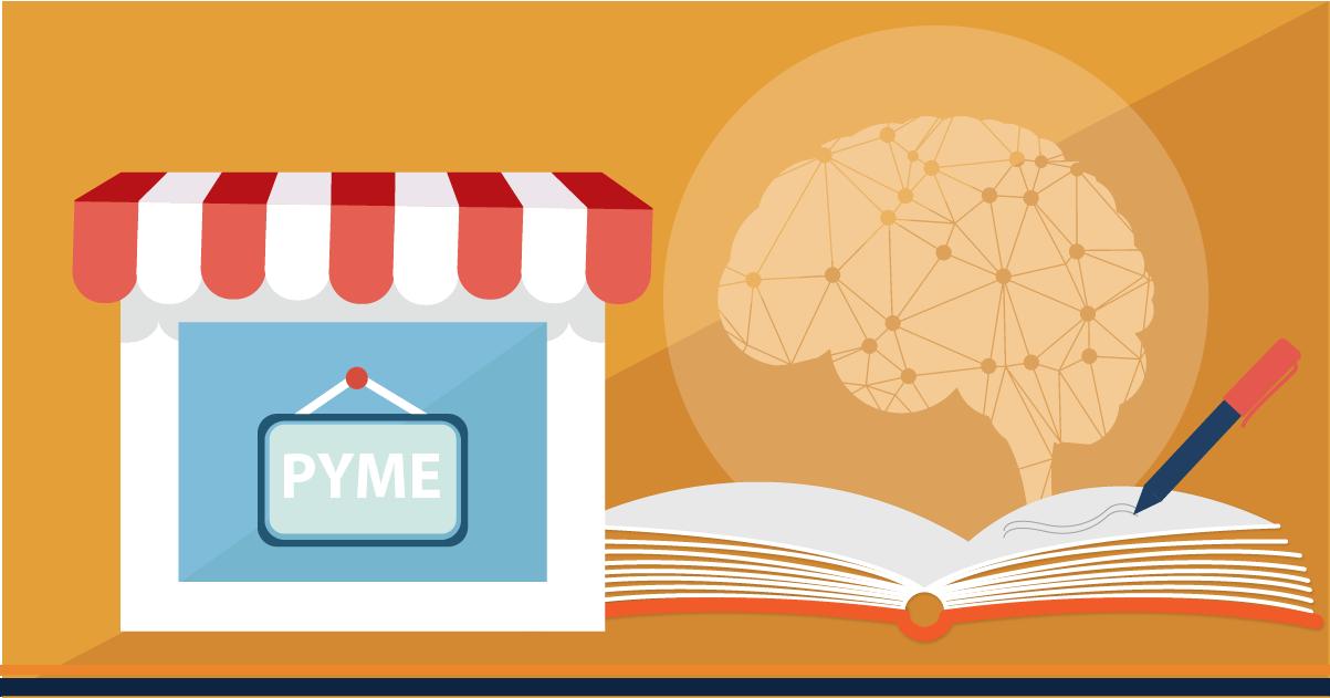 ¿Dónde registrar tu empresa para proteger tu propiedad intelectual?