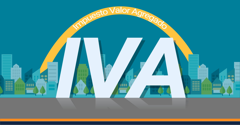 El IVA en Chile: ¿Qué es y cómo se calcula?