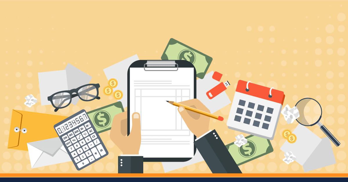 Qué es ingreso en contabilidad