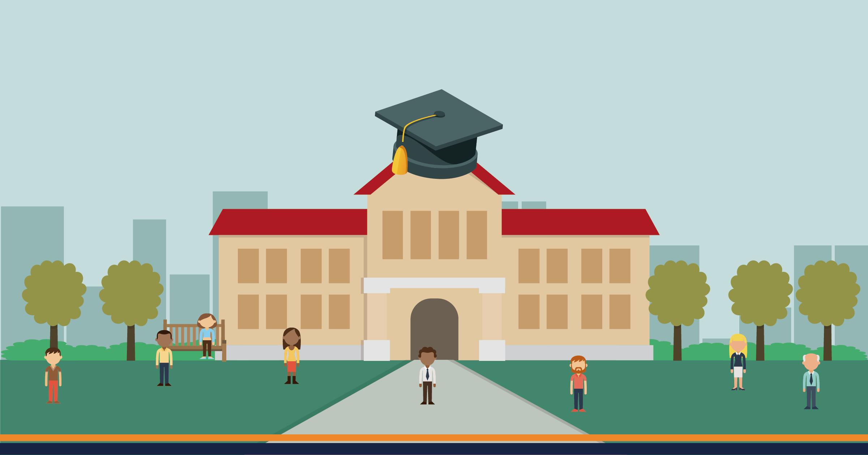 ¿Qué hace el colegio de contadores?