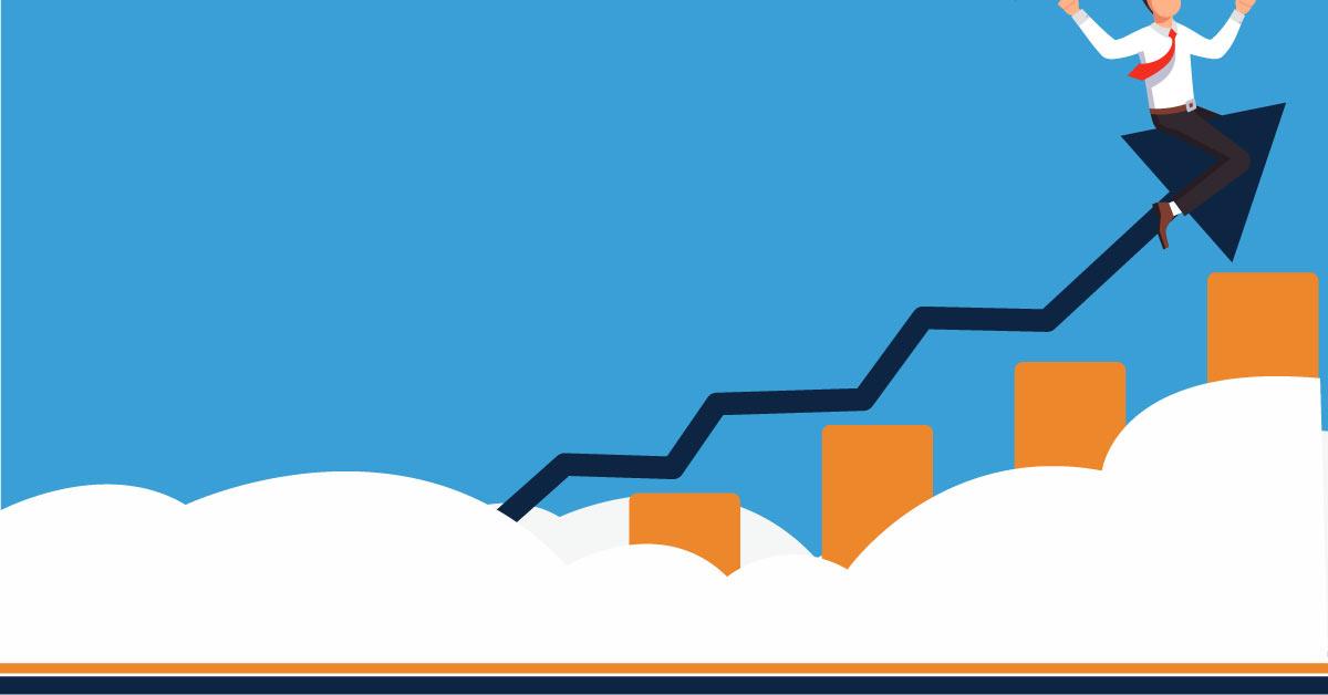 ¿Cómo mejorará tu trabajo al llevar las remuneraciones de tu empresa en software?