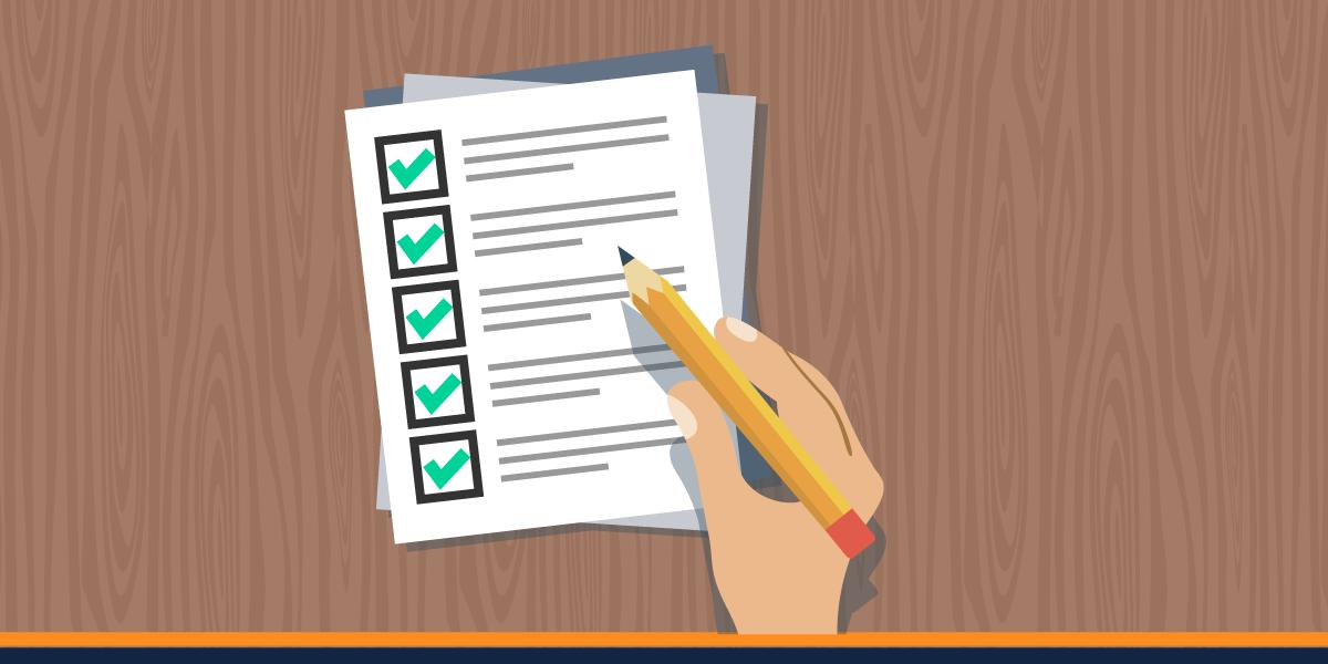 ¿Cuáles son los requisitos para emitir boleta electrónica?
