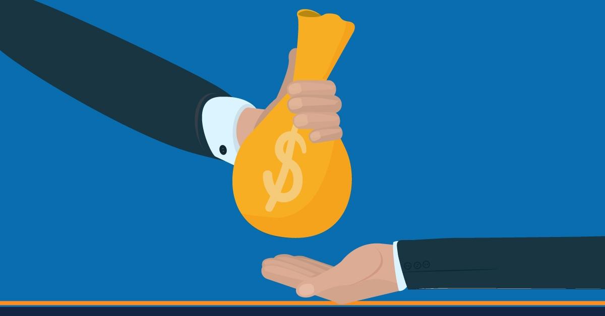¿Qué tipos de remuneraciones existen en Chile?