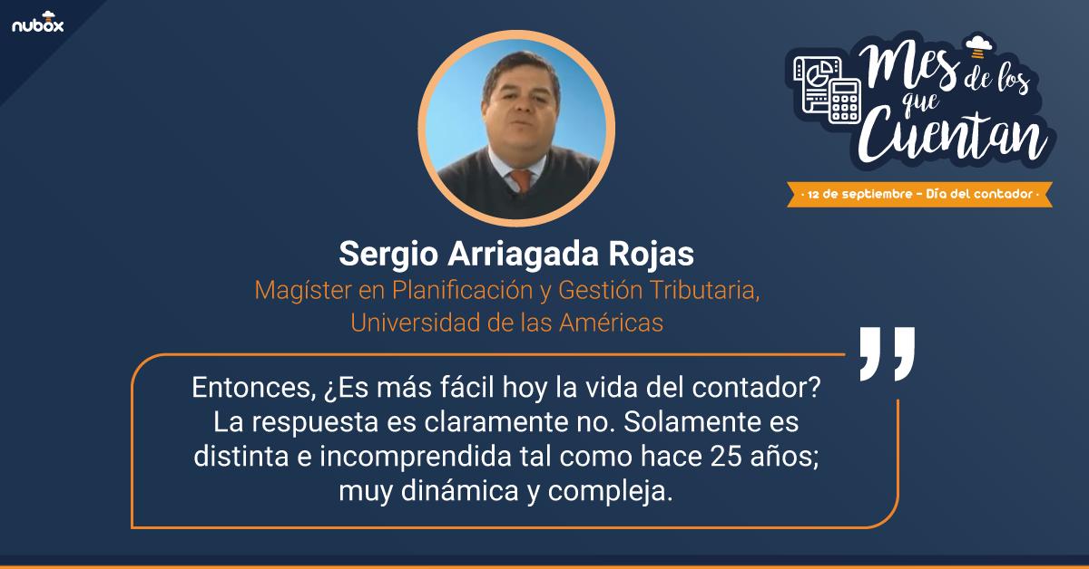 Blog-Sergio-Arriagada