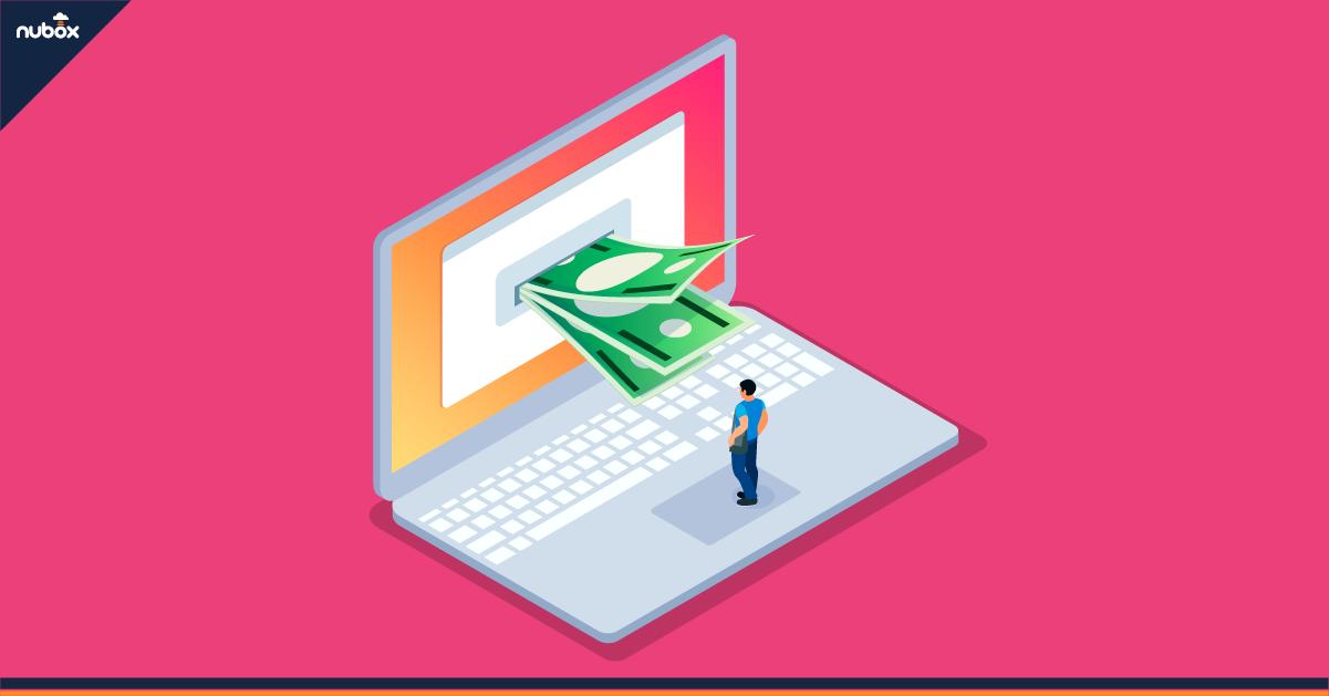 Por qué las empresas deberían tener un software remuneración