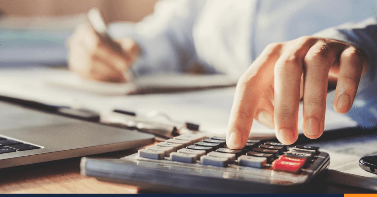 Cálculo de liquidación de sueldo: ¿Cómo se realiza?