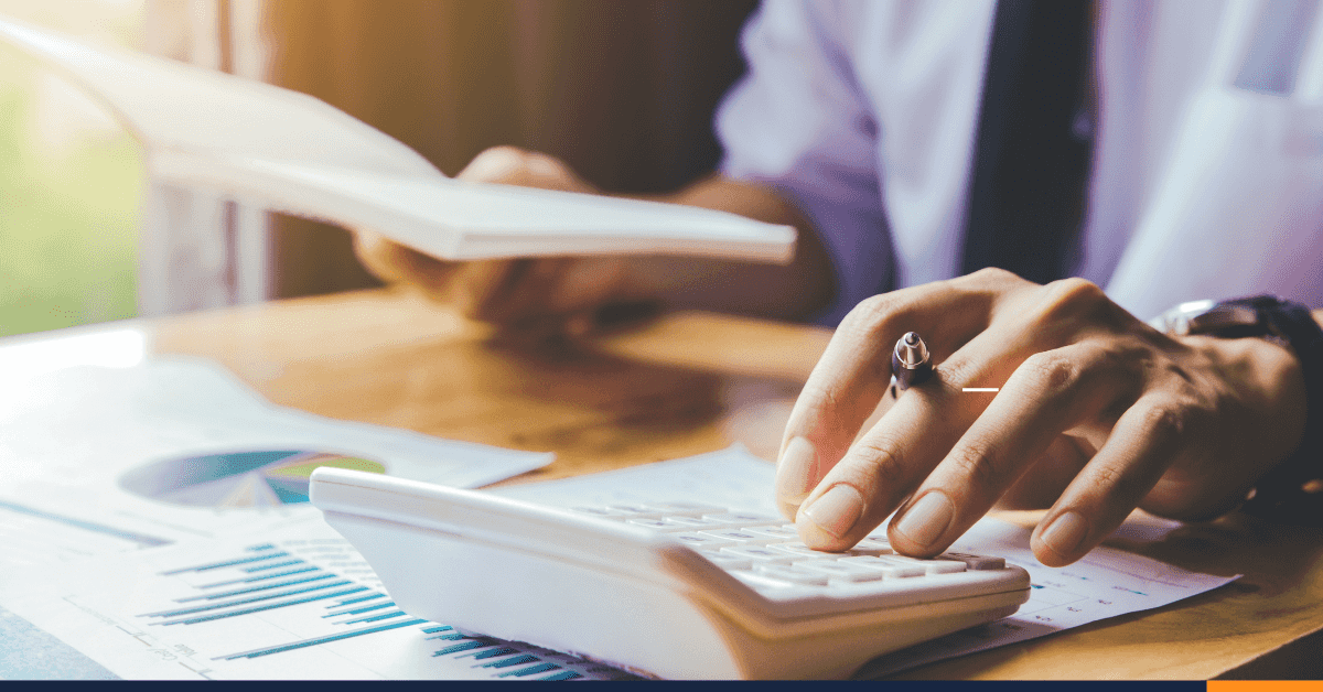 Cómo postergar el pago del IVA