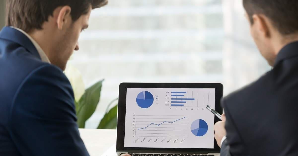 5 razones para integrar tu software de contabilidad con remuneraciones