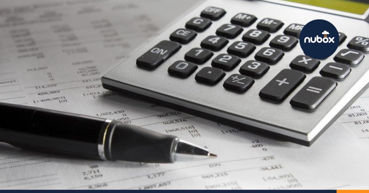 Cierre de año contable: ¿por qué deberías hacerlo mensualmente?