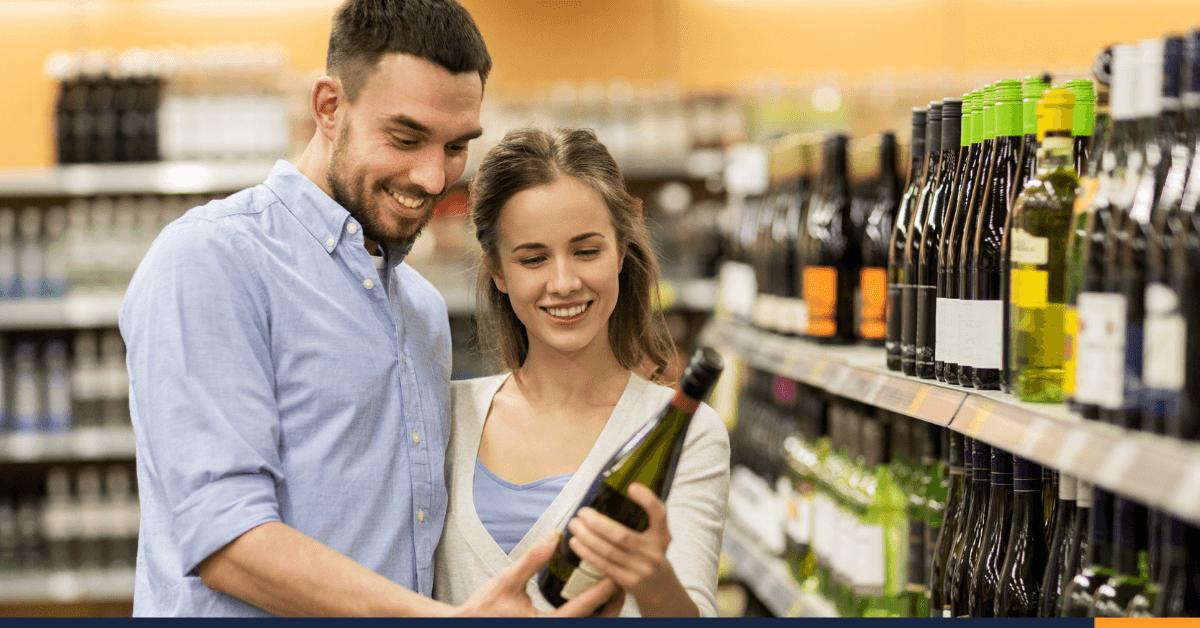 Claves sobre el impuesto a las bebidas alcohólicas y no alcohólicas