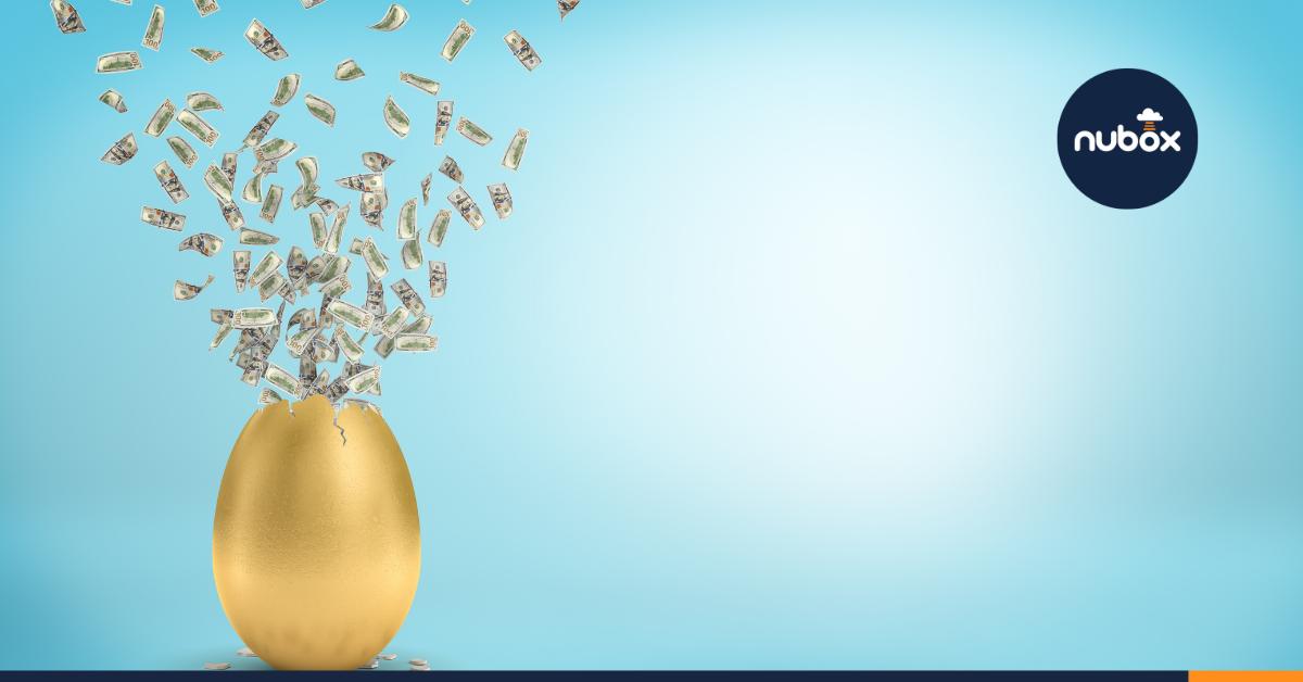6 consejos para mejorar el flujo de efectivo